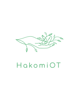 HakomiOT